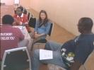 Partners_Meeting_14