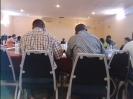 Partners_Meeting_1