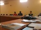 Partners_Meeting_24