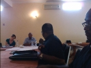 Partners_Meeting_27