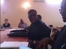 Partners_Meeting_28