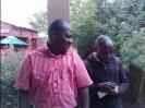 Partners_Meeting_2