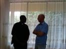 Partners_Meeting_31