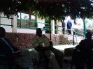 Partners_Meeting_42