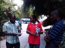 Partners_Meeting_47