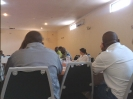 Partners_Meeting_4