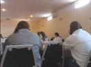 Partners_Meeting_4